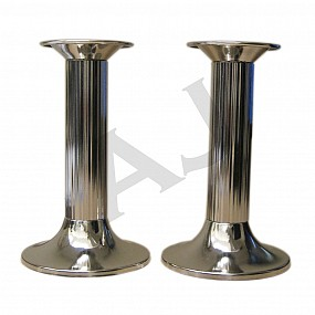 Column Design Candlesticks