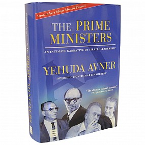 The Prime Ministers