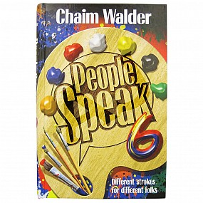 People Speak 6