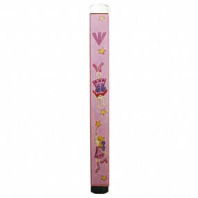 Mezuzah Case - Fairy