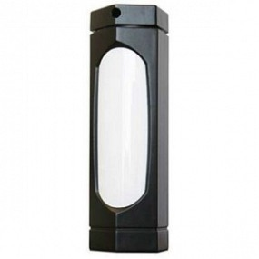 Kosherlamp Max Matte Black (UK Plug)