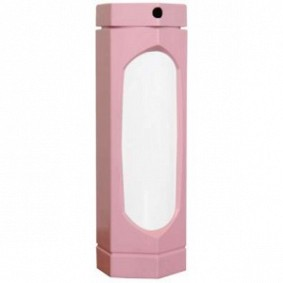 Kosherlamp Max Pink (UK Plug)