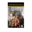 Covenant & Conversation - Volume 4: Numbers