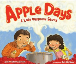 Apple Days