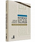 Reference Guide To The Talmud