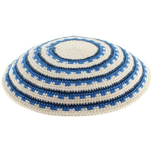 Aisenthal Judaica Religious Items Kippotp7b47p7dskull Caps