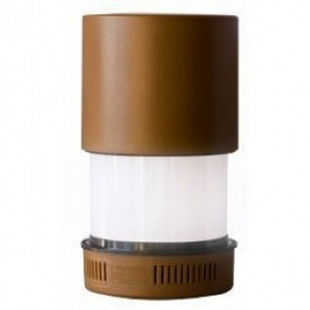 Travel Kosherlamp Coffee