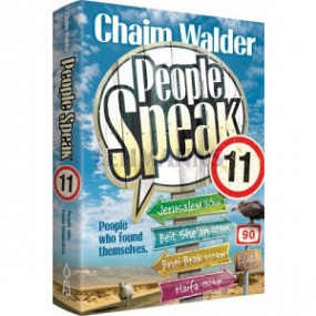 People Speak 11