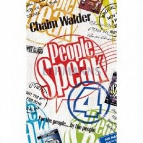 People Speak 4