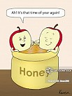 Honey Bath
