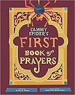 Sammy Spider 's First Book of Prayers