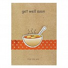 Get Well Soon (soup)