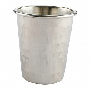 Kiddush Cup 6cm for Reviit
